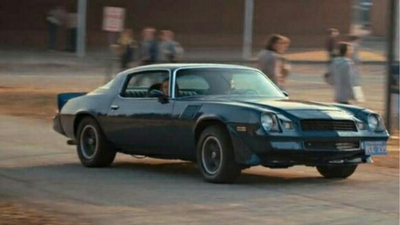 My Classic Car Season