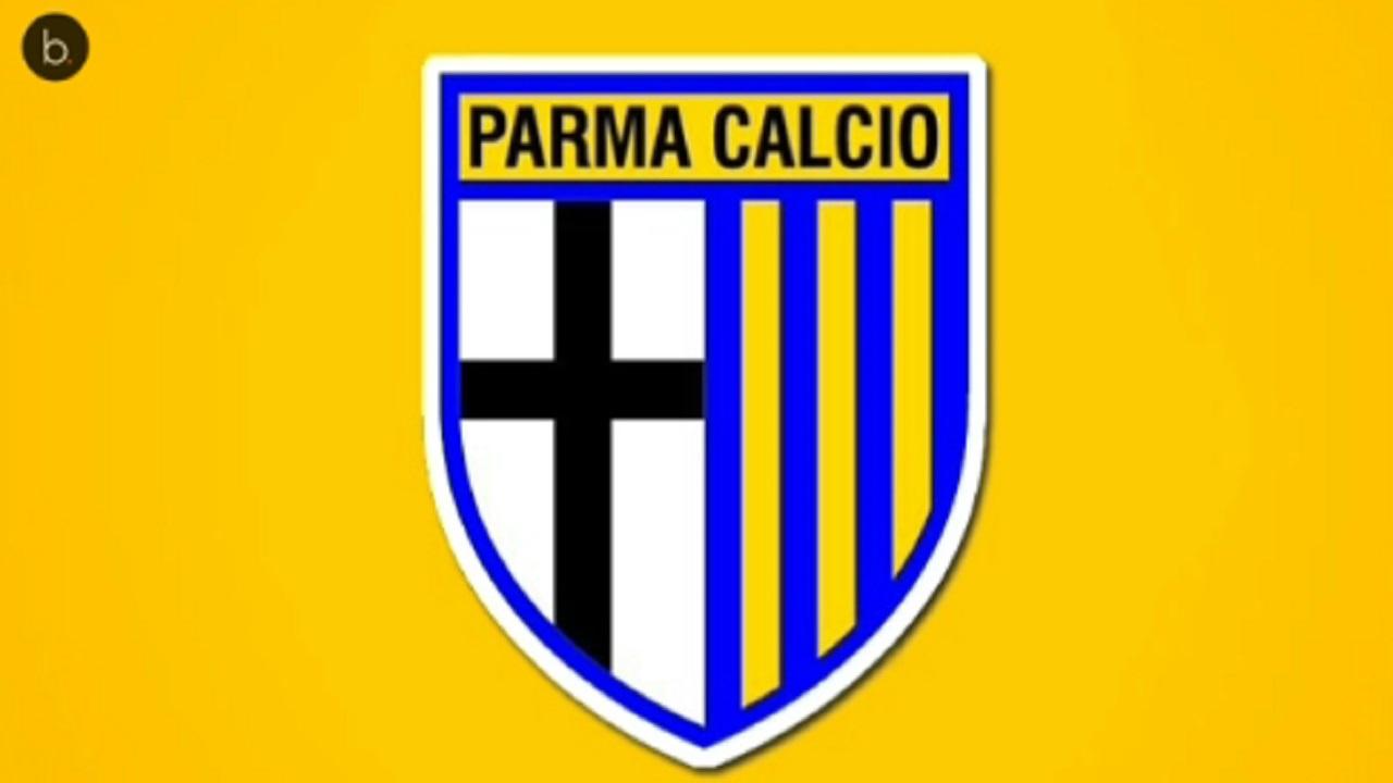 Video Serie B Deferito Un Club Bomber A Prezzo Zero