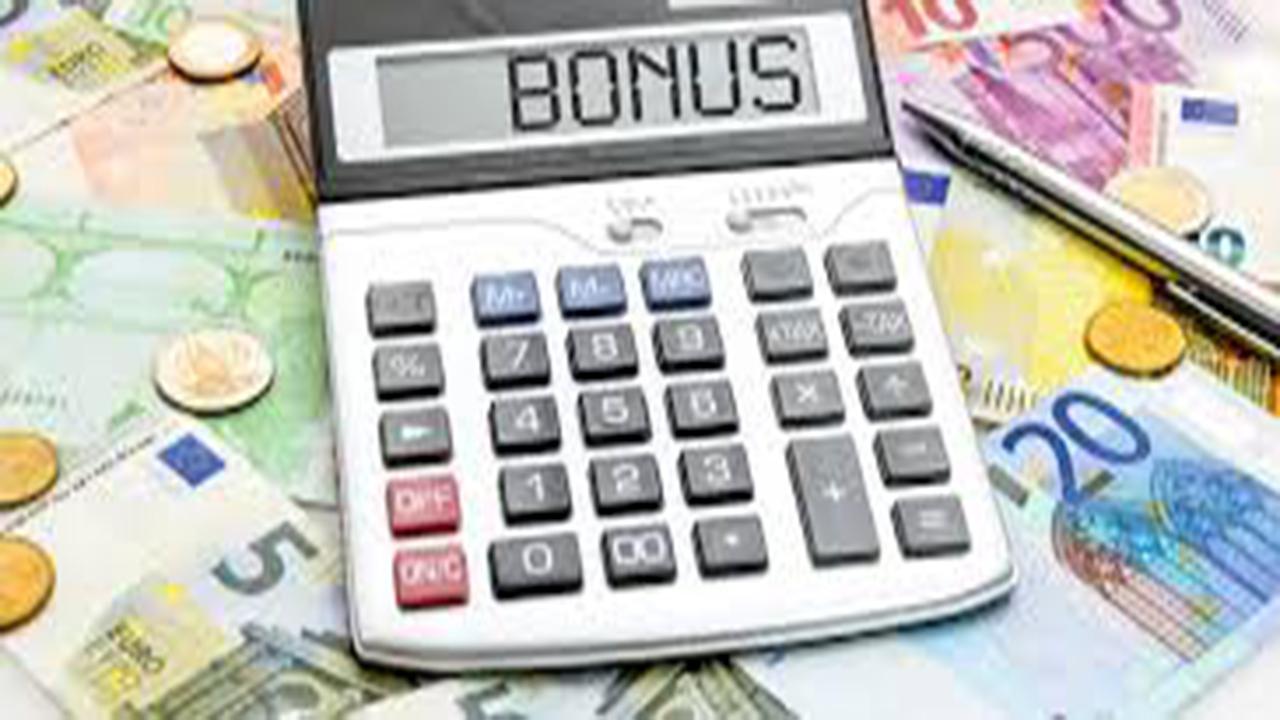 Per il 2018 sono tante le agevolazioni fiscali per le - Agevolazioni fiscali acquisto cucina ...