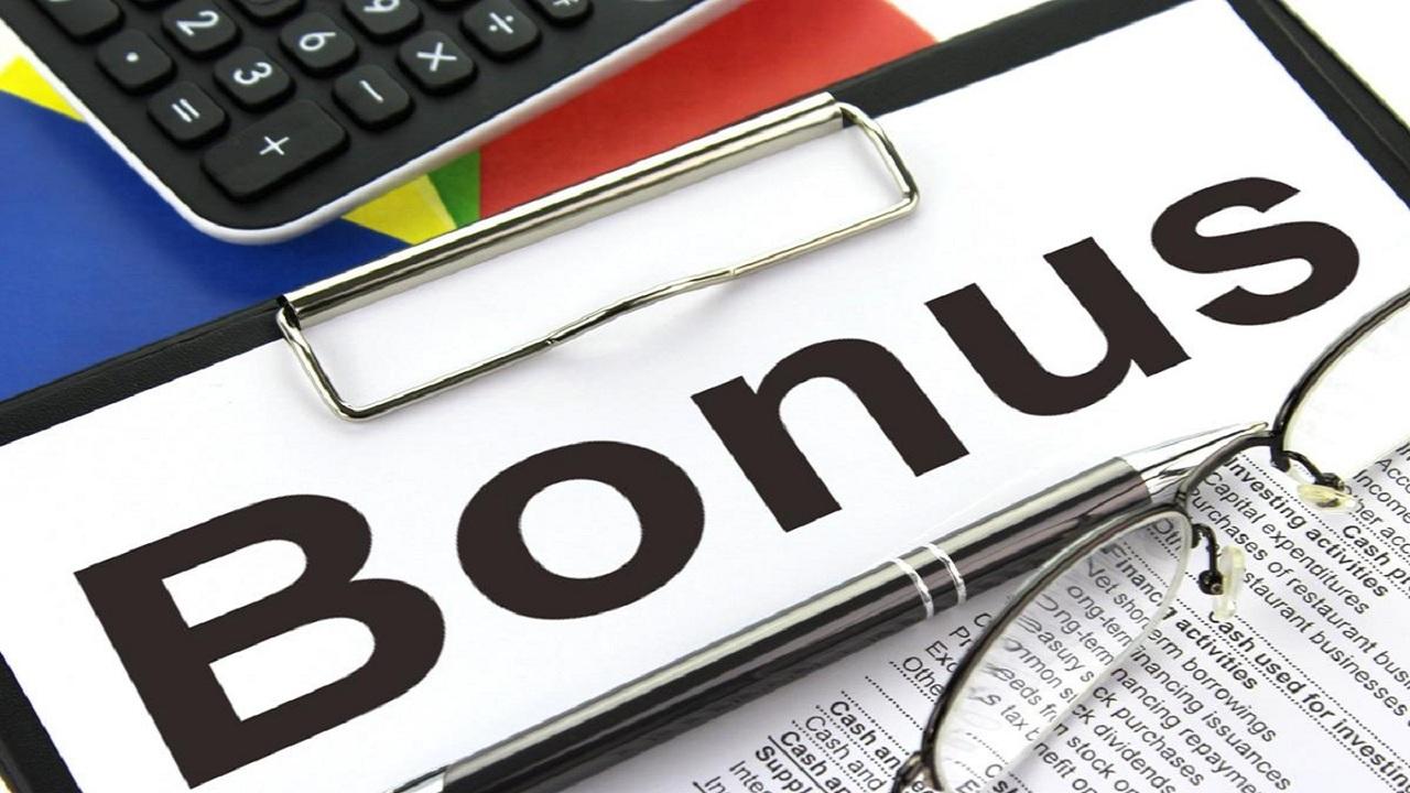 Bonus mobili ed elettrodomestici come funziona - Bonus mobili iva ...
