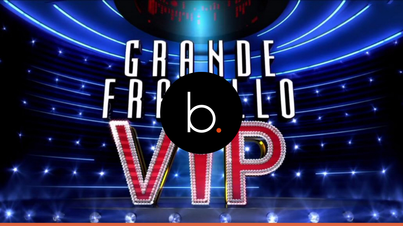 Grande Fratello Vip 2018 Diretta Su Mediaset Extra Daytime Su La5 E C E 5
