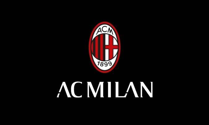 Milan, aperta un'indagine sulla cessione del club: ipotesi riciclaggio