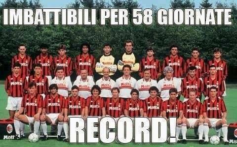Ancelotti su Gattuso: