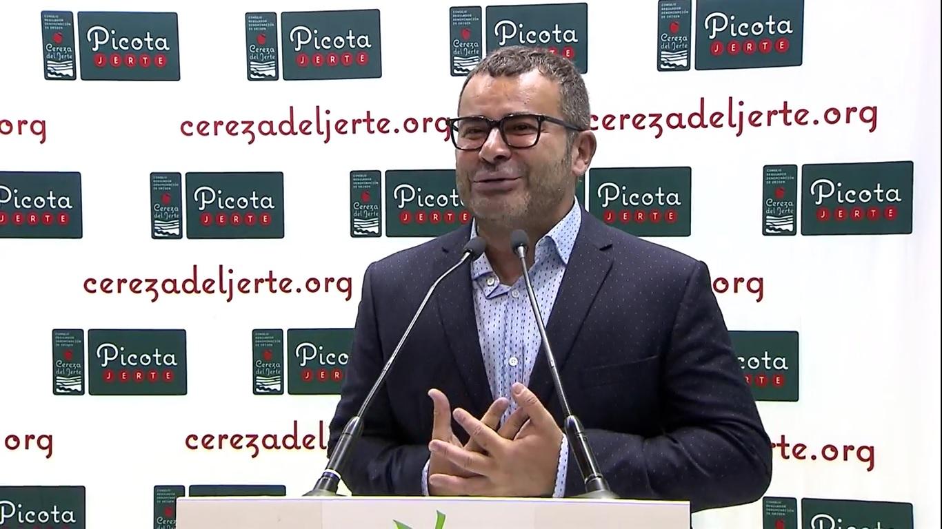 Vídeo: Telecinco