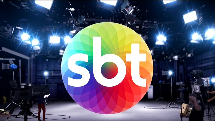 Vídeo: SBT