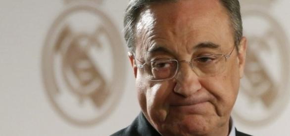 Video: ¡Están fuera! La lista negra de Florentino Pérez tras el fracaso del Clásico
