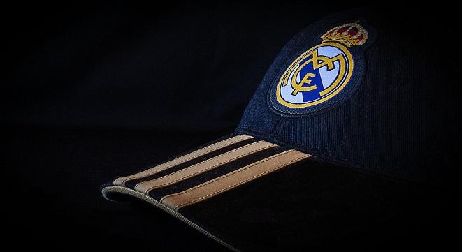 Suivez toute l'actualité du Real Madrid sur Blasting News ! [VIDEO]