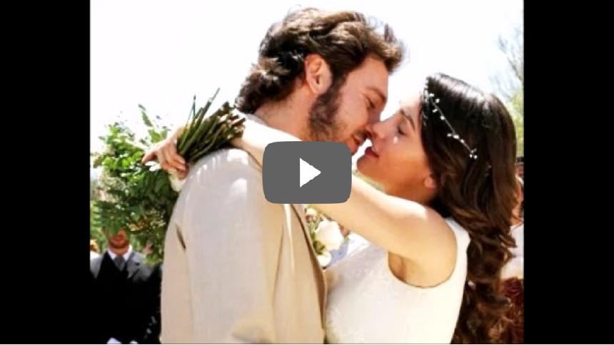 Video: Il Segreto