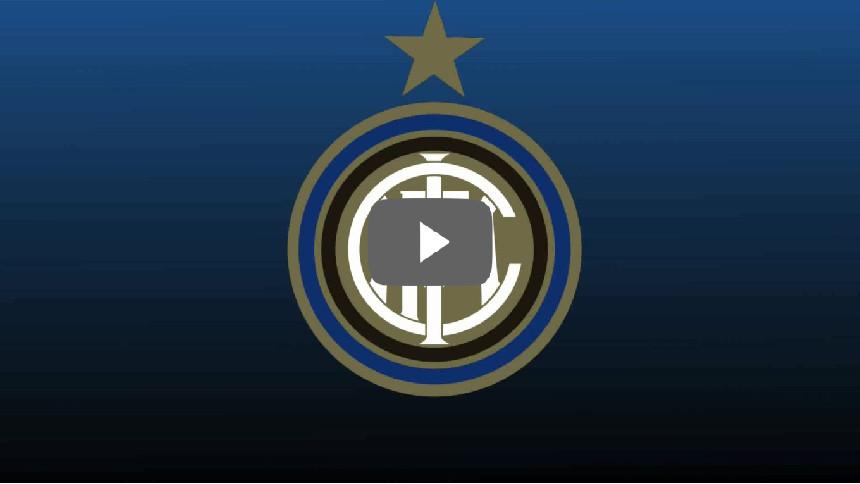 Video: l'Inter