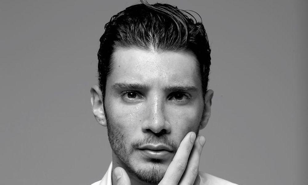 Video: Stefano De Martino, ex ballerino di Amici