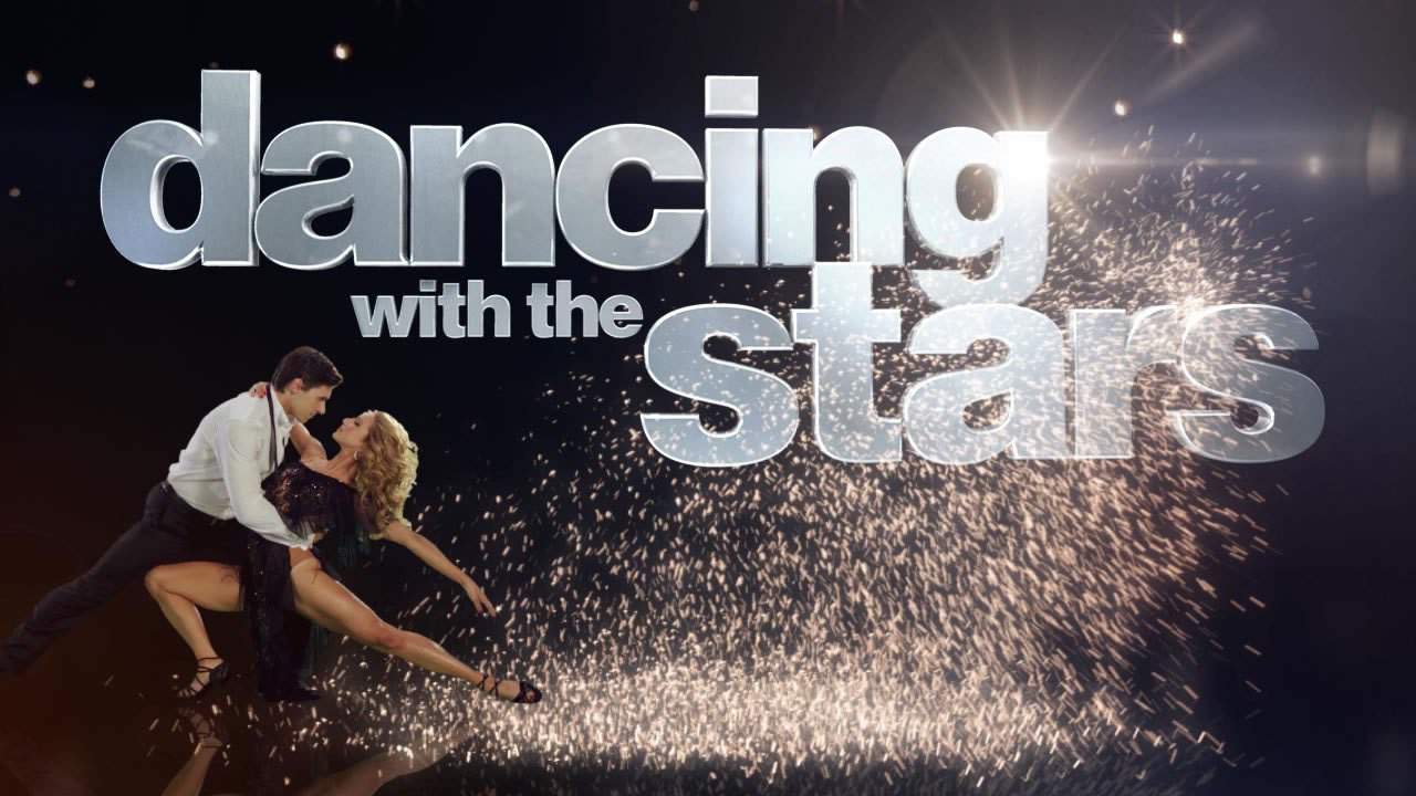 'Dancing with the Stars': the latest news and videos on Blasting News