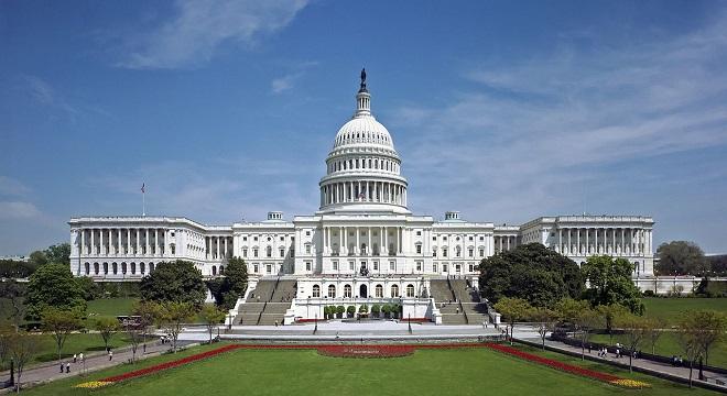 Video: USA: Repubblica Federale degli Stati Uniti d'America
