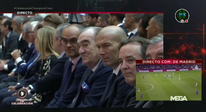Real Madrid: ¿Adiós a Cristiano? Las ofertas multimillonarias que podrían llegar