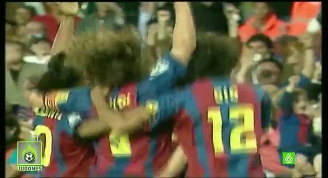 La dirección deportiva del Barça y Ernesto Valverde preparan la plantilla