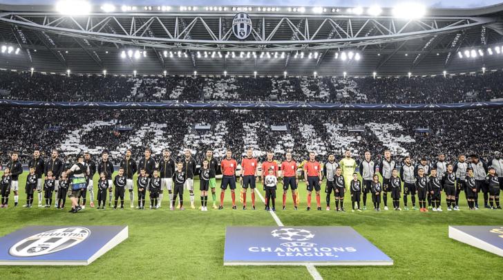 Video: Calciomercato Juve, vicini tre super 'colpi' per aprire un ciclo vincente