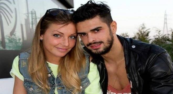 VIDEO: Uomini e Donne bimbo in arrivo per Tara Gabrieletto? L'annuncio ufficiale