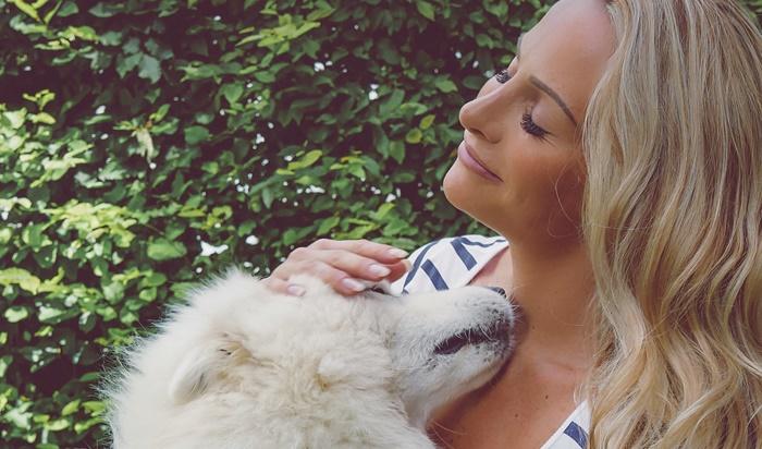 Blogueira famosa morre vítima de trágico acidente doméstico
