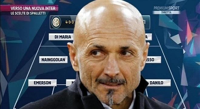 Video: Inter, arriva il doppio colpo da 60 milioni