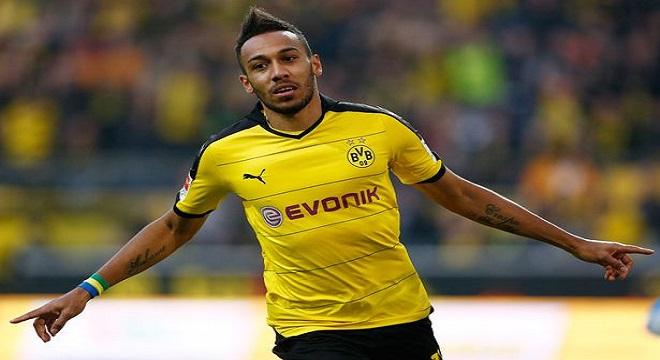 VIDEO: Calciomercato Milan, scambio con il Borussia Dortmund?