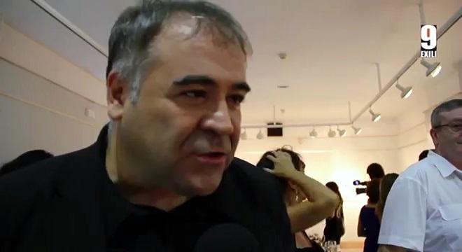 Ferreras se enfrenta a Junqueras en 'Al Rojo Vivo'