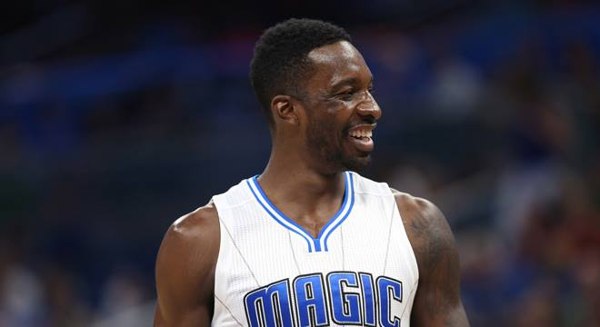 Cleveland Cavaliers reach a deal with Jeff Green