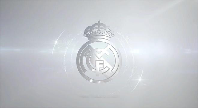 El Real Madrid última los detalles de la plantilla 2017-2018