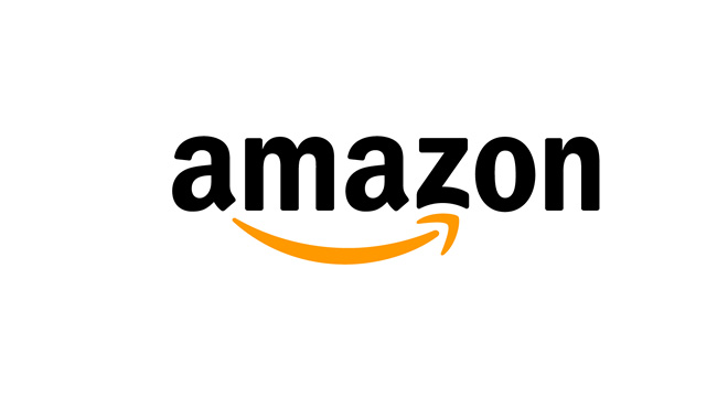 Amazon Is Hiring Customer Service Associates To Work From Home