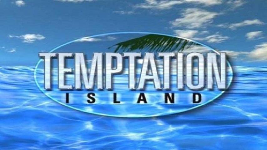 Video: Gossip Temptation island 2017: scottante indizio su cosa è successo dopo