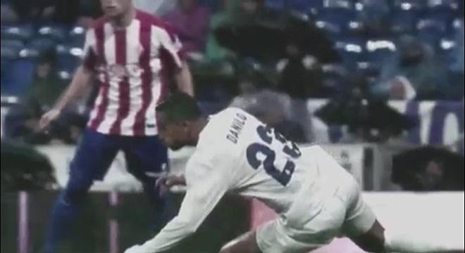 El Real Madrid trabaja en la renovación de la plantilla