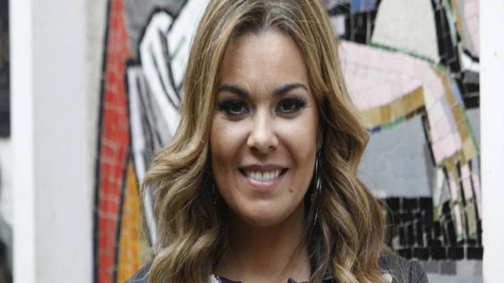 Vídeo: Sálvame: Todo sobre los problemas psiquiátricos de María José Campanario