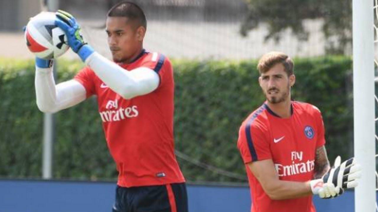 PSG: Une discussion importante avec Mino Raiola pour ce joueur !