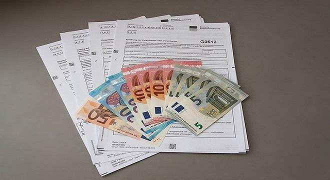 Video: Pensioni anticipate 2017 e APE: minima dopo 20 anni di lavoro?