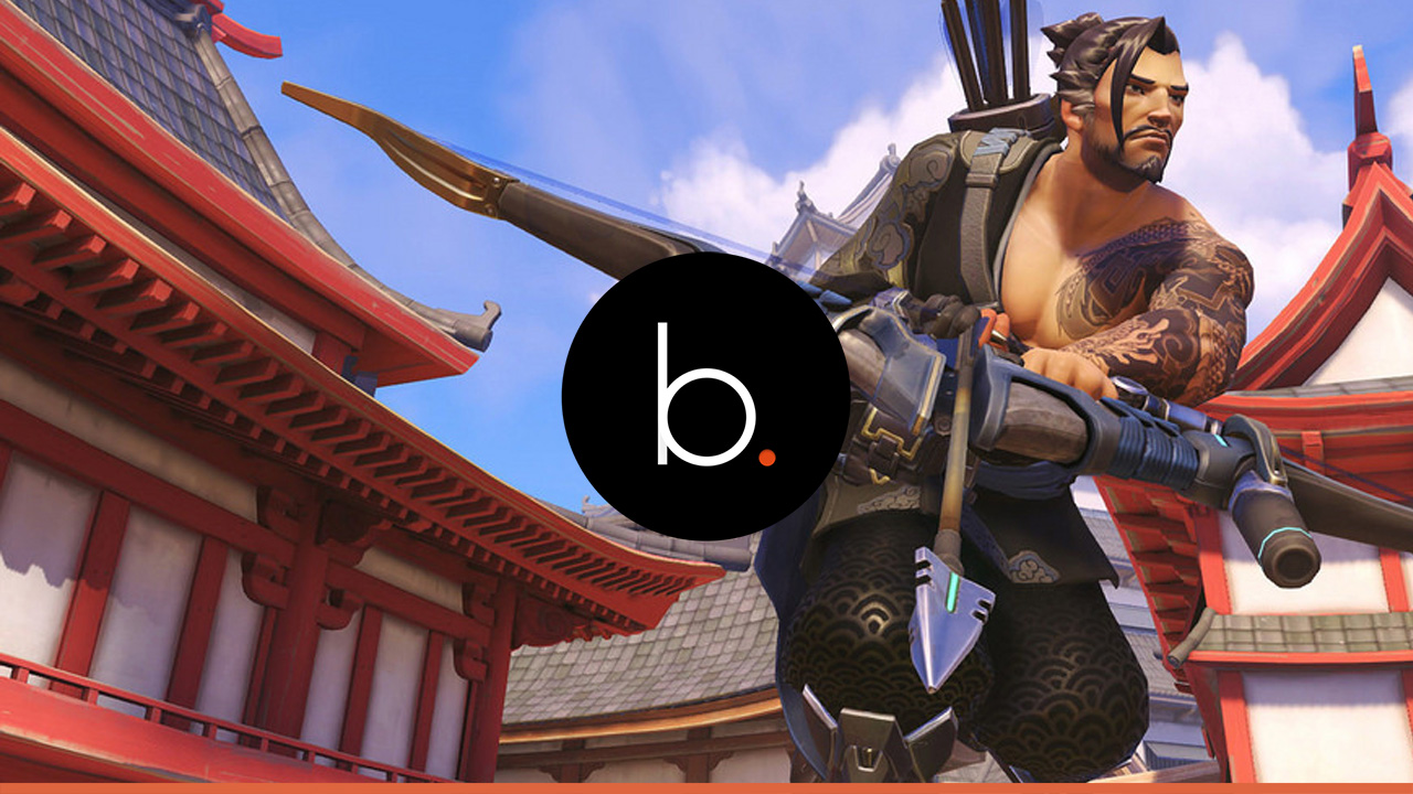 'Overwatch': Blizzard confirms new Anti-Griefer system