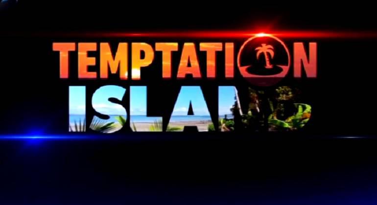 Video: Gossip Temptation island 2017, ecco cos'è successo dopo il reality