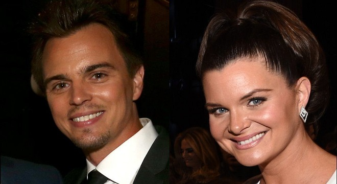 VIDEO: Beautiful, trame Usa: Wyatt e Katie innamorati a Montecarlo?