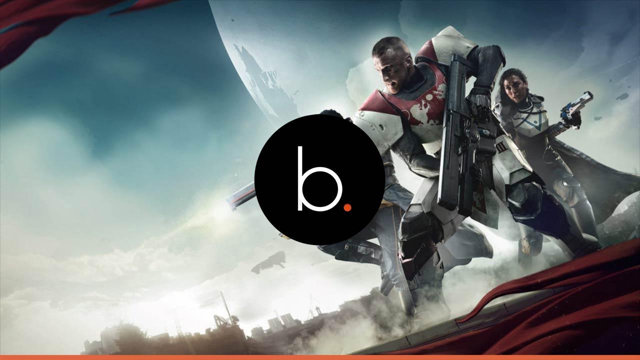 'Destiny 2': Bungie explains PvE system in beta, promises massive changes