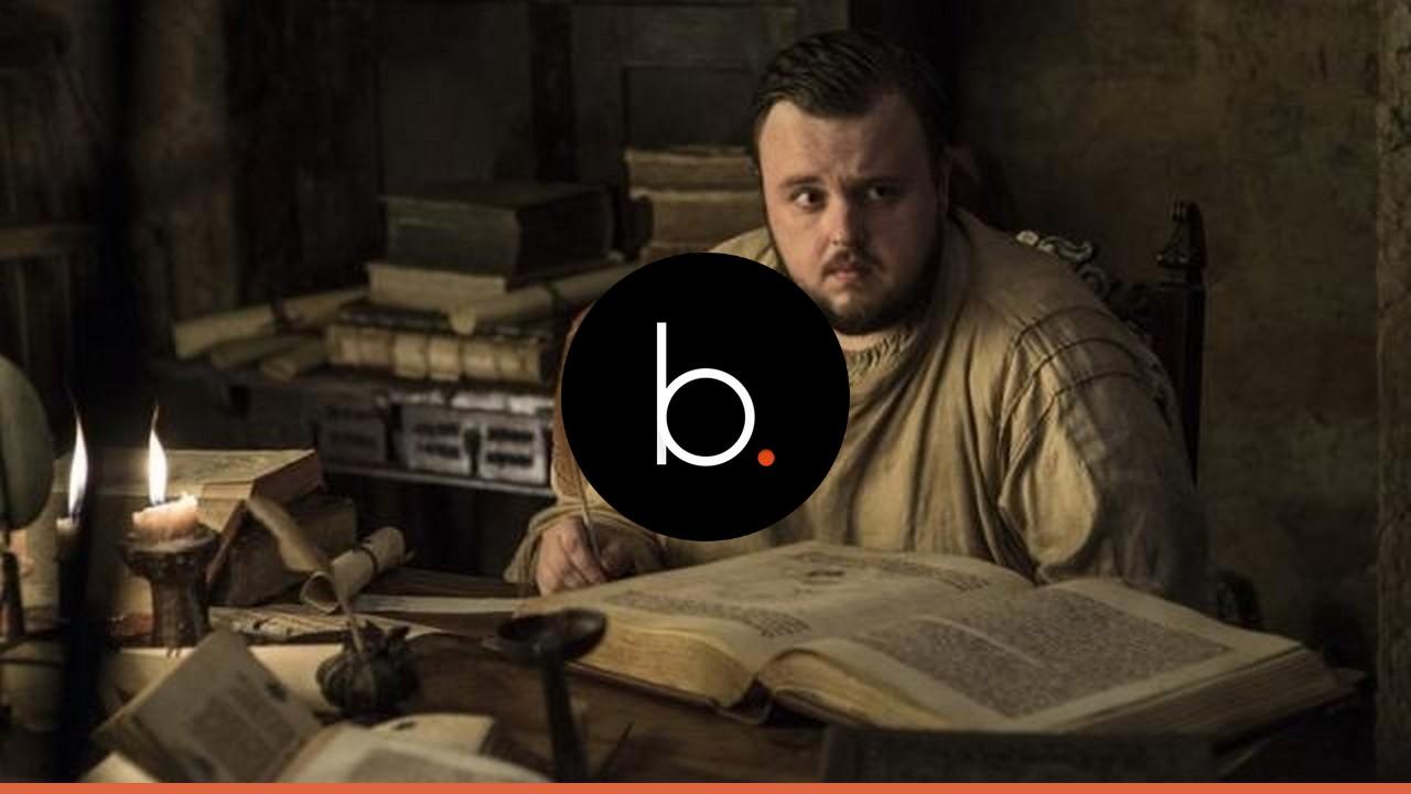 Game of Thrones S07 E02 : La scène avec Sam confirme une énorme théorie !