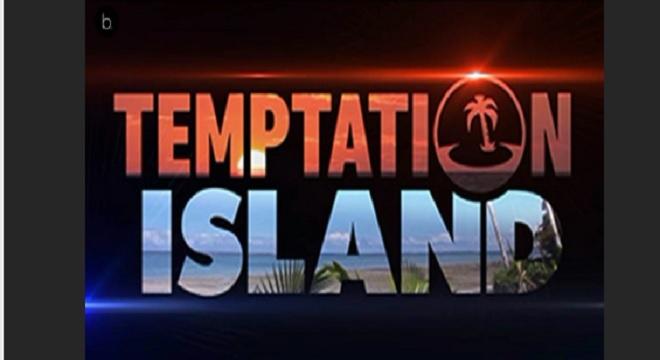 VIDEO: Temptation Island: ecco risolto il mistero del matrimonio mancante