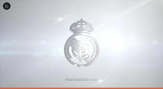 El Real Madrid calienta motores con la MLS