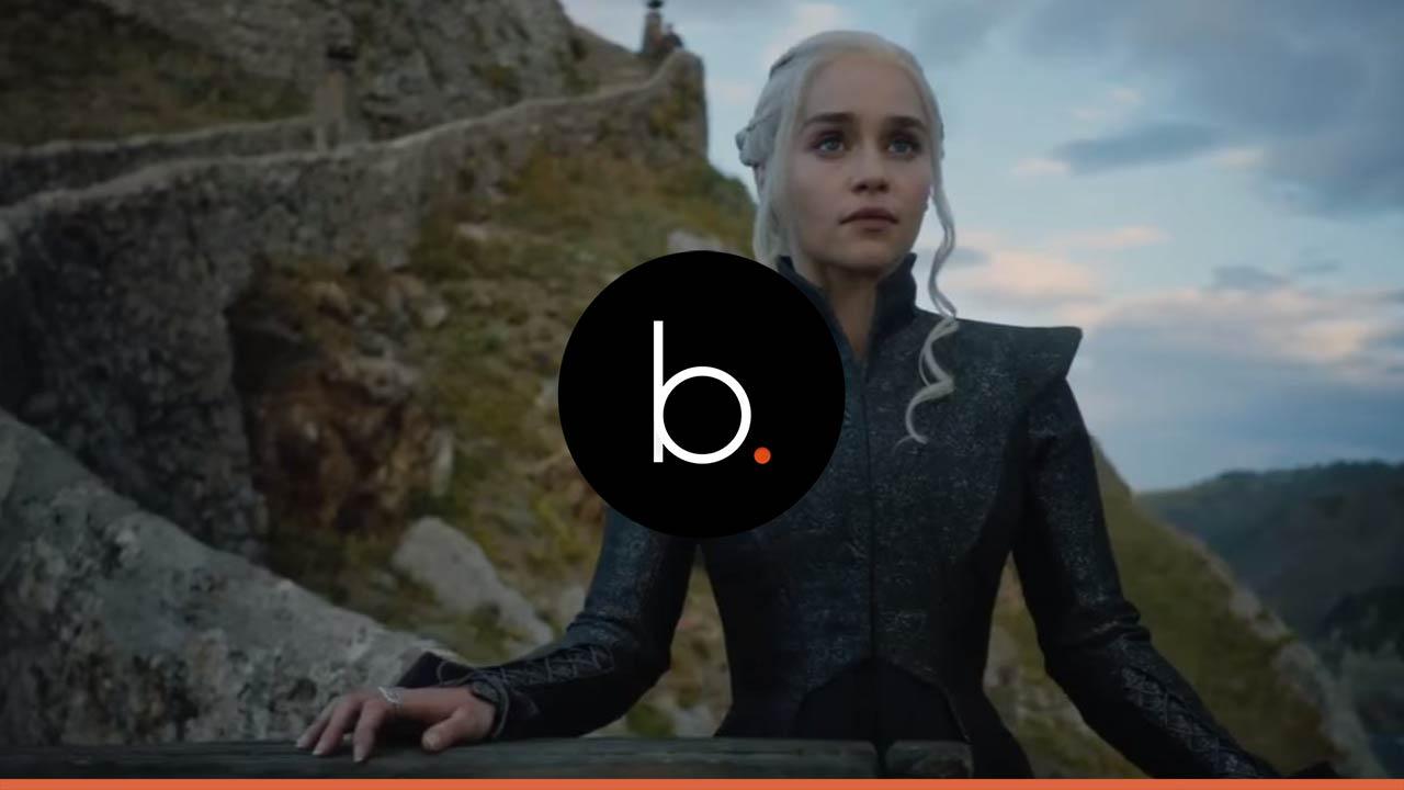 ''Game of Thrones'' Season 7 plot twist: Jon Snow to marry Daenerys Targaryen
