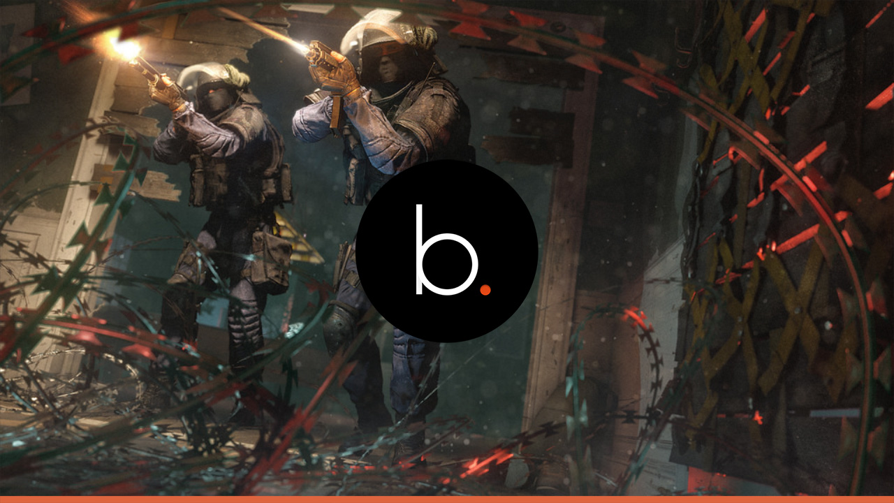 'Tom Clancy's Rainbow Six Siege' gets new paid DLC, Polish GROM Operators leaked
