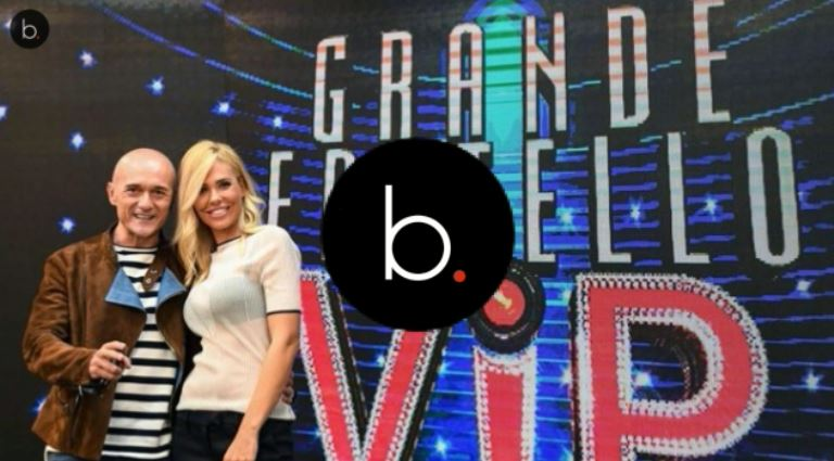 Video: Grande Fratello Vip 2017: svelati i primi concorrenti