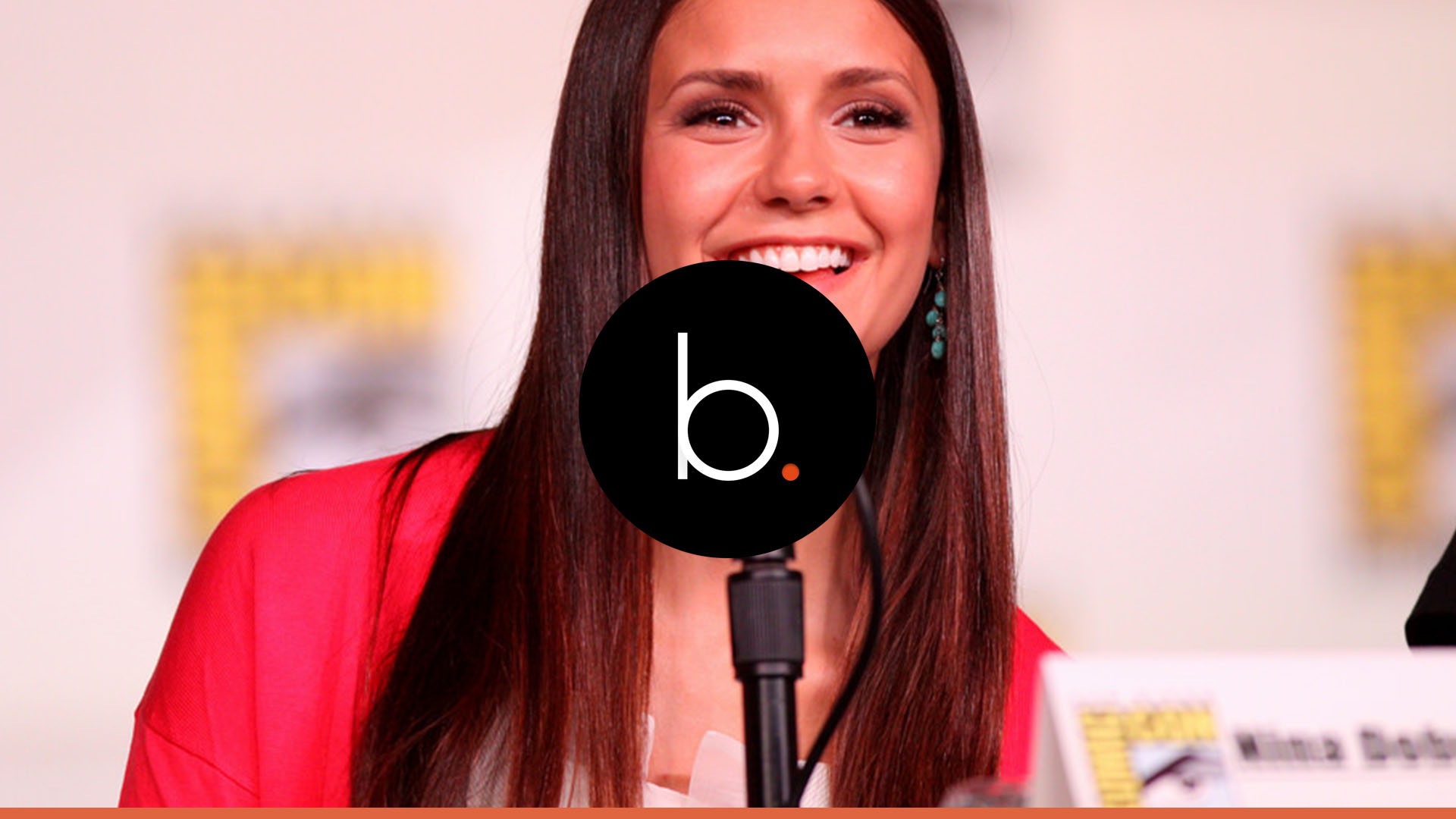 Assista: The Originals: Nina Dobrev nega participação na 5ª temporada