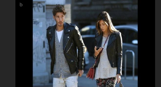VIDEO: Belen e Stefano de Martino sono tornati insieme?