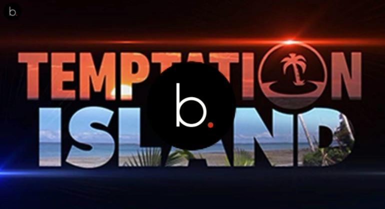 Video: Alessio dopo Temptation è stato visto con 2 single del reality: dettagli
