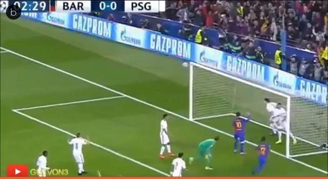 El traspaso de Neymar modificará la estructura del Barça