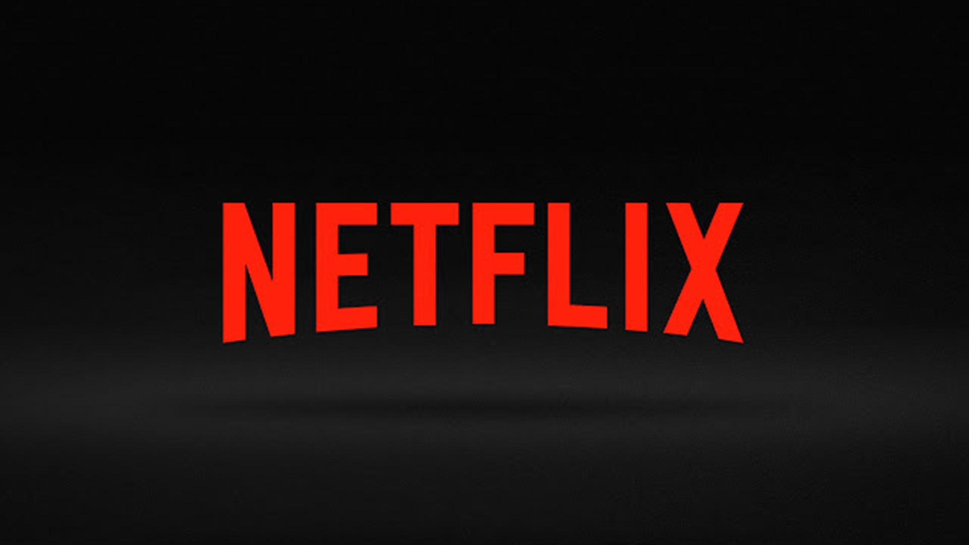 ¿Cuáles son las series más costosas de Netflix?