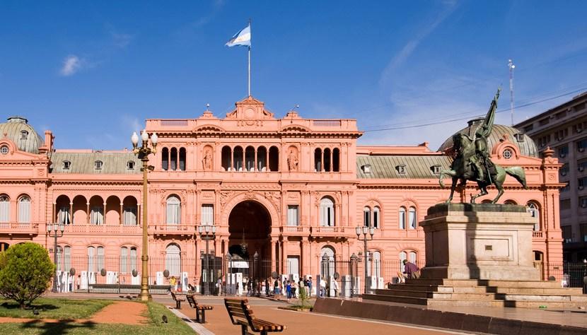 Buenos Aires: 6 lugares para visitar de graça