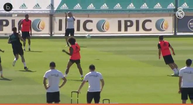 Florentino Pérez pierde interés por Mbappé
