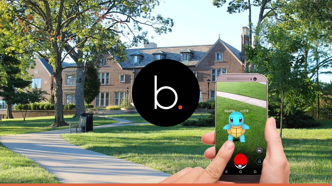 'Pokemon Go' Niantic is giving away extra Premier Ball!